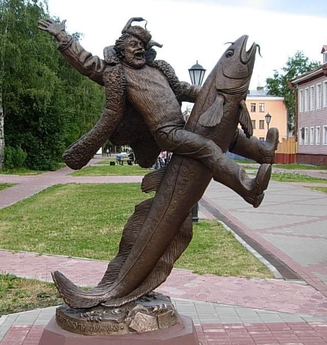 Памятники иваново цены архангельске двойной памятник на могилу цена саратов