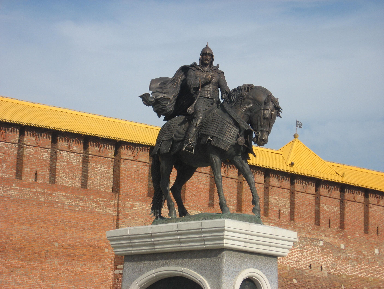 Памятники феодосия о Коломна стоимость надгробные памятники томск