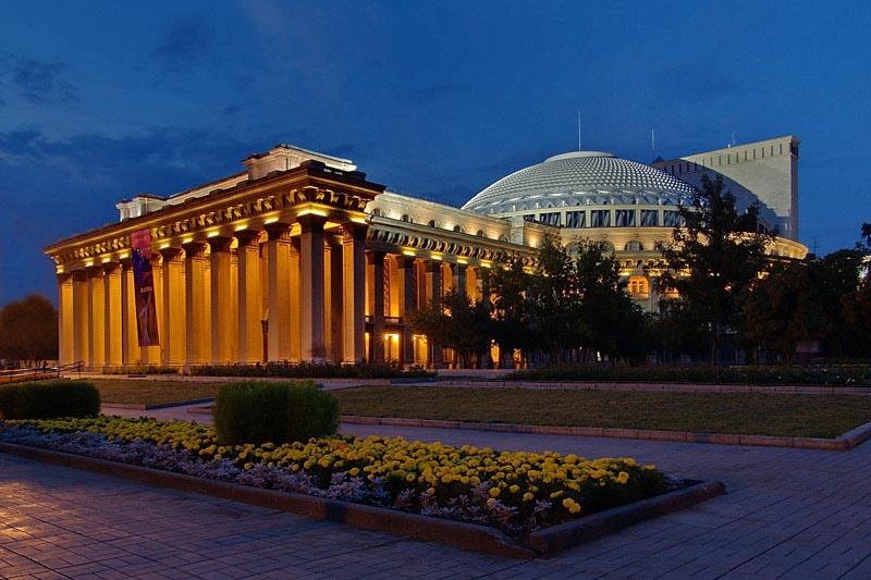 более спортивным новосибирский оперный театр фото самом деле, чаше