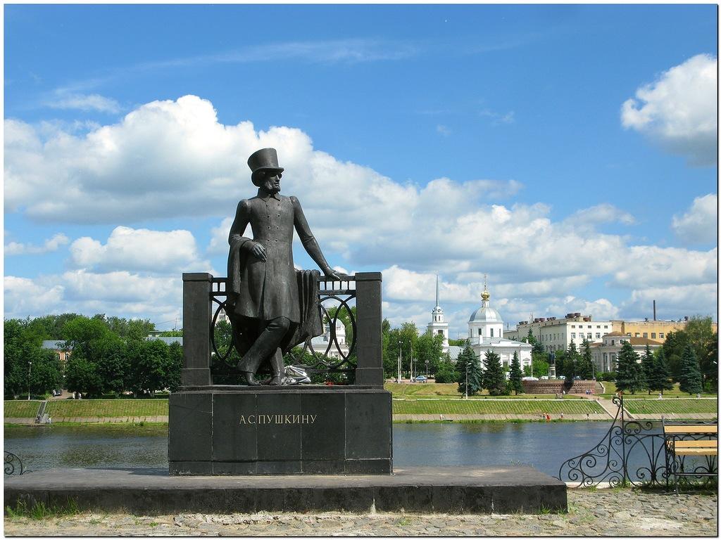 Памятники тверь цены ижевск памятники в нижнем новгороде недорого ленина